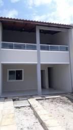 Casa à venda, 3 vagas, Conj. Polar - Fortaleza/CE