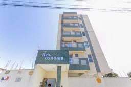 Apartamento para aluguel, 2 quartos, 1 vaga, vila rosa - Goiânia/GO
