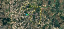 FAZENDA À VENDA - 3.000 HECTARES - CORINTO (MG)