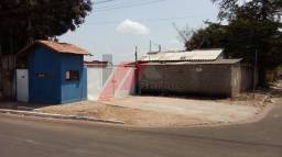 Pavilhão/Galpão à venda no bairro Entroncamento - Imperatriz/MA