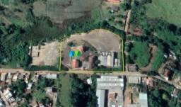 IMÓVEL COMERCIAL - 9.384 m2 - JOÃO MONLEVADE (MG)