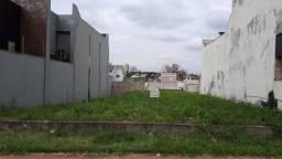 8005 | Terreno para alugar em JD MONÇÕES, MARINGÁ