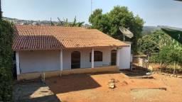 Casa para alugar com 3 dormitórios em Centro, Ouro branco cod:12649