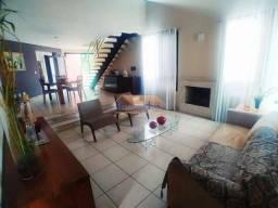 Casa à venda com 4 dormitórios em Bandeirantes, Belo horizonte cod:45397