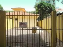 Kitchenette/conjugado para alugar com 1 dormitórios em Zona 07, Maringa cod:00692.003