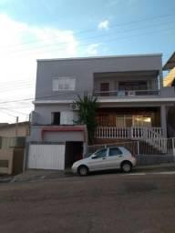 Casa para alugar com 4 dormitórios em Vila santa cruz, Varginha cod:1326