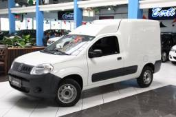 FIAT FIORINO 1.4 MPI FURGÃO WORKING 8V FLEX 2P MANUAL