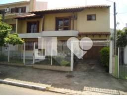 Casa à venda com 5 dormitórios em Jardim itu, Porto alegre cod:28-IM412031