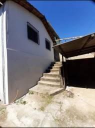 Título do anúncio: Casa à venda com 3 dormitórios em Santa rita de cássia, Mariana cod:5479