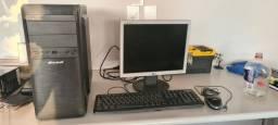 Computador para Home Office