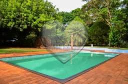 Chácara à venda com 2 dormitórios em Jardim união da vitória, Londrina cod:30231.007