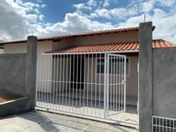 Casa à venda com 3 dormitórios em Centro, Miguel pereira cod:2746