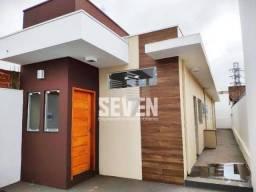Casa à venda com 3 dormitórios em Vila nova santa luzia, Bauru cod:5232