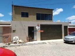 LÍDER IMOB - Casa Solta Duplex, 6 Quartos, 2 Suítes, Residencial para Venda, na Areia Bran