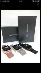 Relógio Smartwatch Sport Bracelet