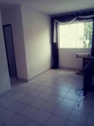 Apartamento 2/4 - Condomínio Vila Juliana