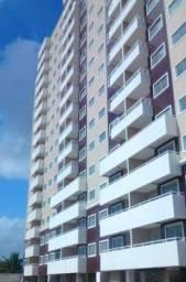 Apartamento 3 quarto(s) - Passaré
