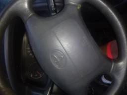 Vendo Toyota Corolla - 1994