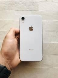 IPhone XR 64GB vendo ou troco - Rei Importados