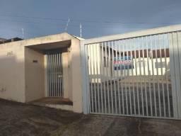 Excelente Casa condominio UFMS /Estudante