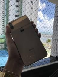 IPhone XS Max 64gb Gold (Olinda Import)