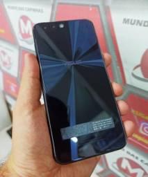 Célula Asus ZenFone 4 64 GB novo na caixa