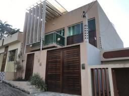 Casa em Vitória de Santo Antão à venda
