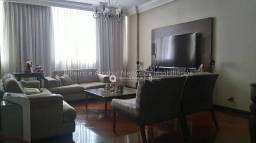 Apartamento à venda, 150 m² por R$ 850.000,00 - Santa Helena - Juiz de Fora/MG