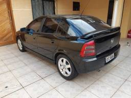 Astra Hatch Elite - 2005