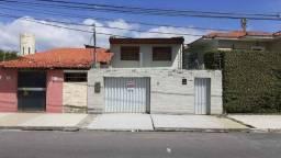 Alugue Casa Comercial na Rua Dr. Celso Oliva