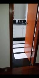 Apartamento 4 quartos/suite em Itaperuna-RJ