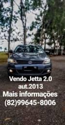 Jetta 2013 - 2013
