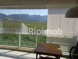 Apartamento à venda com 5 dormitórios em Recreio dos bandeirantes, Rio de janeiro cod:2671