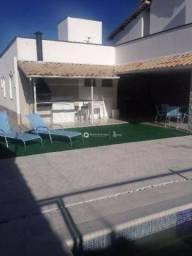 Casa com 3 quartos à venda, 300 m² por R$ 1.200.000 - Nova Gramado - Juiz de Fora/MG