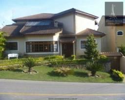 Título do anúncio: Ref 536 Casa em Condominio Arua
