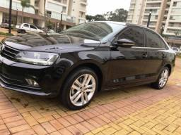 Jetta Tsi Highline 2.0 2017 48 Mil Kms