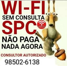 Internet internet fibra optica brasil internet
