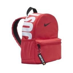 Mini Mochila Nike - Original