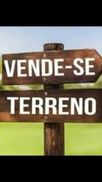 Terreno em Taquaruçu do Sul/ RS