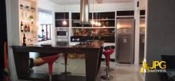 Casa com 3 dormitórios à venda, 120 m² por R$ 1.700.000,00 - Centro - Balneário Camboriú/S