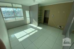 Apartamento à venda com 2 dormitórios em Ipiranga, Belo horizonte cod:265024