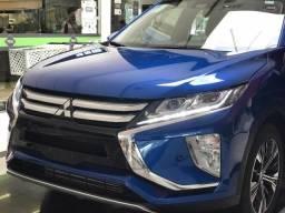 Eclipse Cross Hpe-s S-AWD Zero KM