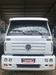 VW 18.310 2004