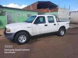 Ranger 3.0 XL 13P 2007/2008