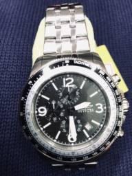 Roupas importadas,relógios