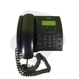 Telefone com fio Siemens euroset 3025