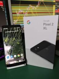 PIXEL 2XL (Smartphone Google)
