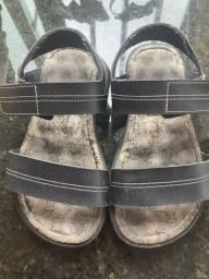 Sandália molequinho