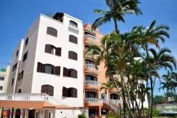 Apartamento para alugar com 3 dormitórios em Itacorubi, Florianópolis cod:31194