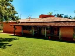 Chácara para alugar em Chacara flora araraquara, Araraquara cod:L86431